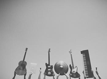 อ่านบทความนี้เล่นดนตรีเก่งขึ้นแน่นอน